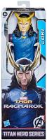 Wholesalers of Avengers Titan Hero Loki toys image 3