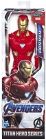 Wholesalers of Avengers Titan Hero Series Asst A toys image 2