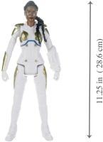 Wholesalers of Avengers Titan Hero Movie Ast B toys image 3