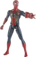 Wholesalers of Avengers Titan Hero Movie Ast B toys image 4