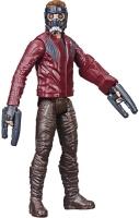 Wholesalers of Avengers Titan Hero Movie Ast B toys image 5