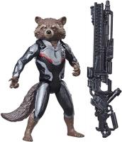 Wholesalers of Avengers Titan Hero Movie Ast B toys image 6