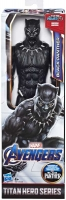 Wholesalers of Avengers Titan Hero Movie Black Panther toys image