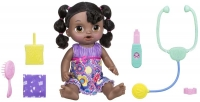 Wholesalers of Baby Alive All Better Baby Aa toys image 2