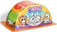 Wholesalers of Babitos - S1 toys image