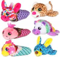 Wholesalers of Babitos - S2 Ice Creamitos toys image 2