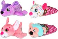 Wholesalers of Babitos - S2 Ice Creamitos toys image 3