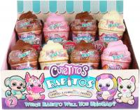 Wholesalers of Babitos - S2 Ice Creamitos toys image 4