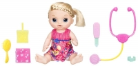 Wholesalers of Baby Alive All Better Baby toys image 2