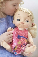 Wholesalers of Baby Alive All Better Baby toys image 3
