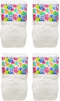 Wholesalers of Baby Alive Doll Diapers toys image 2