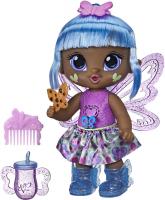 Wholesalers of Baby Alive Glo Pixies Gigi Glimmer toys image 2