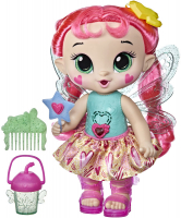 Wholesalers of Baby Alive Glo Pixies Sammie Shimmer toys image 2