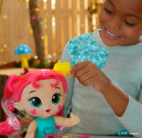 Wholesalers of Baby Alive Glo Pixies Sammie Shimmer toys image 3