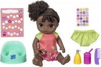Wholesalers of Baby Alive Potty Dance Baby Aa toys image 2