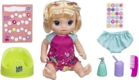 Wholesalers of Baby Alive Potty Dance Baby Bl toys image 2