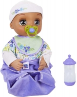 Wholesalers of Baby Alive Real As Can Be Baby Br toys image 2
