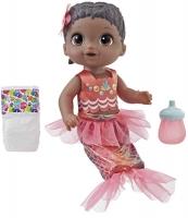 Wholesalers of Baby Alive Shimmer N Splash Mermaid Blk Hair toys image 2