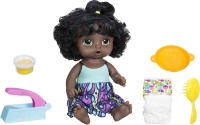 Wholesalers of Baby Alive Snackin Noodles Baby Aa toys image 2