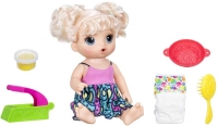 Wholesalers of Baby Alive Snacking Noodles Baby toys image 2