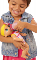 Wholesalers of Baby Alive Sweet N Snuggly Baby toys image 3