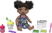 Wholesalers of Baby Alive Sweet Spoonfuls Baby Aa toys image 2
