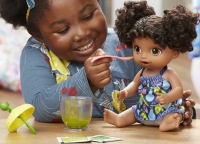 Wholesalers of Baby Alive Sweet Spoonfuls Baby Aa toys image 3