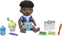 Wholesalers of Baby Alive Sweet Spoonfuls Baby Boy Aa toys image 2