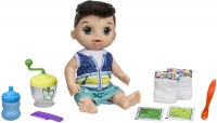 Wholesalers of Baby Alive Sweet Spoonfuls Baby Boy Br toys image 2