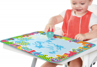 Wholesalers of Baby Aquadoodle toys image 4
