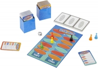 Wholesalers of Balderdash toys image 2