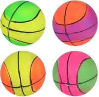 Wholesalers of Ball Basketball 6.2cm toys image