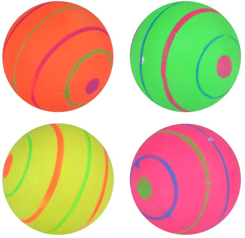 Wholesalers of Ball Circles 6.2cm toys