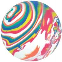 Wholesalers of Ball Stripy 6.2cm toys Tmb