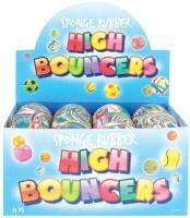 Wholesalers of Ball Stripy 6.2cm toys image 2