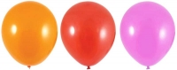 Wholesalers of Balloons 23cm toys image 2