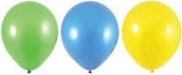 Wholesalers of Balloons 23cm toys image 3