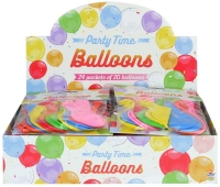 Wholesalers of Balloons 23cm toys image 4