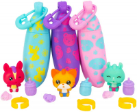 Wholesalers of Bananas Babies 3 Pk toys image 5