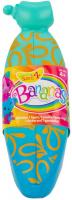 Wholesalers of Bananas Singles Slimline Wave 4 toys image