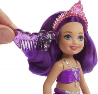 Wholesalers of Barbie  Chelsea Mermaid Asst toys image 4
