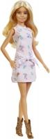 Wholesalers of Barbie  Fashionstas Doll 12 - Original toys image 2