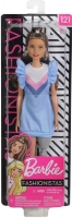 Wholesalers of Barbie  Fashionstas Doll 14 - Original toys Tmb