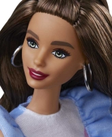 Wholesalers of Barbie  Fashionstas Doll 14 - Original toys image 3