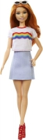 Wholesalers of Barbie  Fashionstas Doll 15 - Original toys image 2