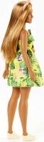 Wholesalers of Barbie  Fashionstas Doll 19 - Curvy toys image 4