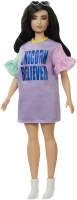 Wholesalers of Barbie  Fashionstas Doll 20 - Curvy toys image 2
