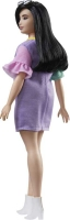 Wholesalers of Barbie  Fashionstas Doll 20 - Curvy toys image 3