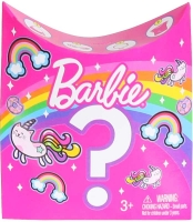 Wholesalers of Barbie 4 Facing Fashion Blind Bag toys Tmb