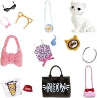 Wholesalers of Barbie 4 Facing Fashion Blind Bag toys image 4